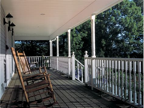 southern house plans wrap around porch home plans wrap around porch southern home design southern house luxamcc
