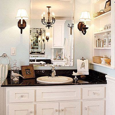 129 best images about bedroom transformation on pinterest 129 best images about leftover paint storage on pinterest