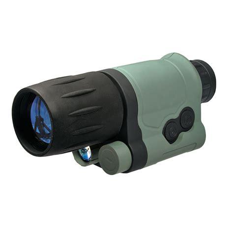 night vision monocular 3x42 night vision binoculars