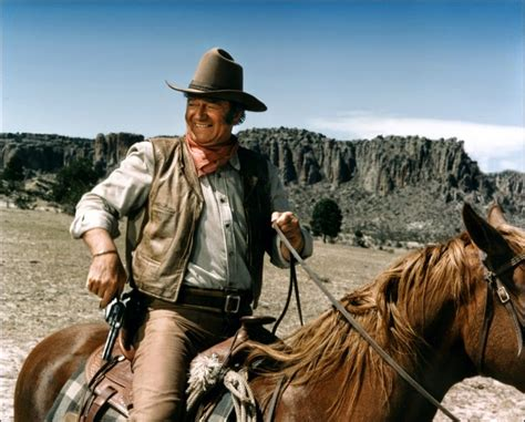 film cowboy hollywood old hollywood films top 100 westerns chisum