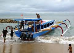 public boat from sanur to nusa lembongan let s see what happens whirlwind travels through turkey