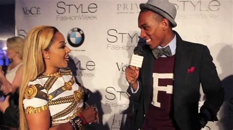 brittish from basketball wives 2015 basketball wives la brittish williams interview at style