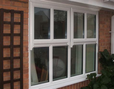 Upvc Bow Windows derby s future windows gallery