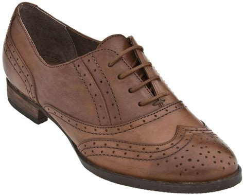 oxford womens shoes womens oxford shoes 7 oxford shoes