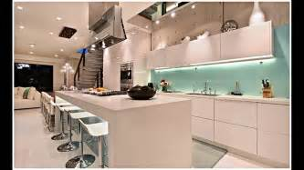 top 2017 kitchen design trends amp ideas home design ideas small and tiny house interior design ideas youtube