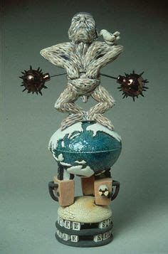 mark d sikes ceramics and pottery arts and resources 1000 images about art mark messenger on pinterest