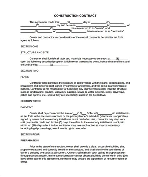 home staging invoice template samples proposal best of project