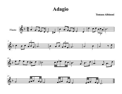 inno alla gioia testo in italiano musica classica musica alle medie
