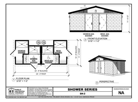 public restroom floor plan brilliant 60 public bathroom floor plan decorating