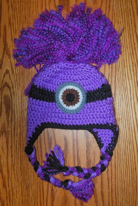 acorn hat so cute crochet love pinterest 462 best crochet crazy hats etc images on pinterest