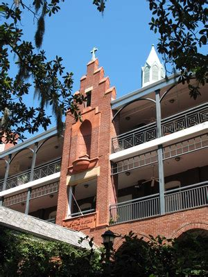 """""""little sisters of the poor convent 1 savannah, ga"""" by"""