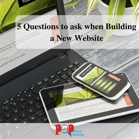 buying a new build house questions to ask what to ask when buying a new build house 28 images pros cons of buying new