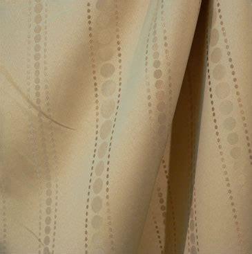 Buter Polca polka butter fabric best fabric store