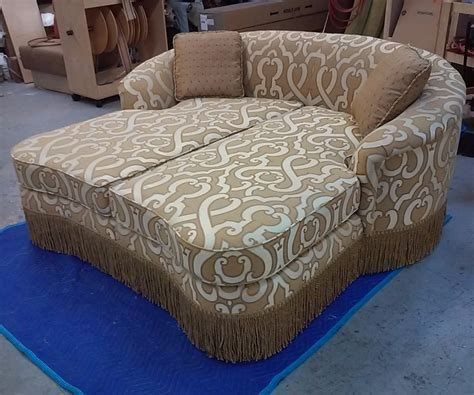 custom made upholstery custom made arol s style upholstery tapiceria
