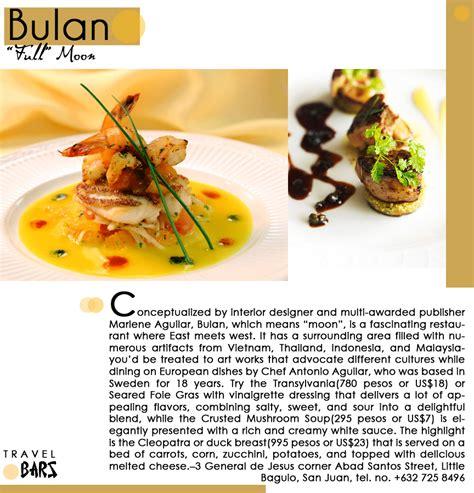 layout magazine food magazine web layout food resto by anaxcore on deviantart