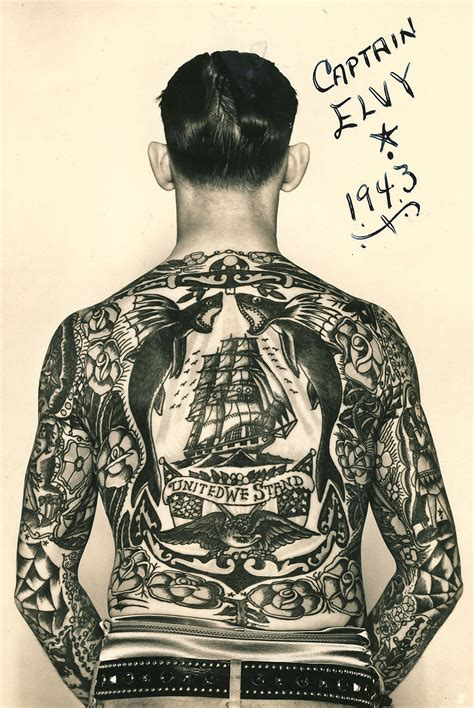 traditional navy tattoos sailor and nautical tattoos designs ideas and meaning