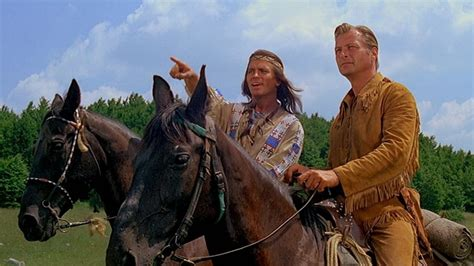 film gratis winnetou winnetou ii film 1964 moviebreak de