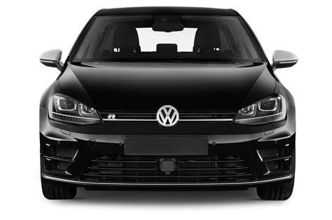 new golf 2017 black 2017 volkswagen golf black 200 interior and exterior images
