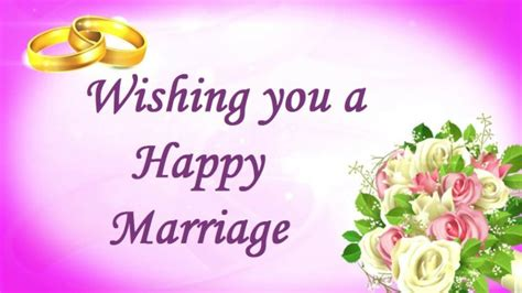 Wedding Wishes Images by Lovely Happy Marriage Hd Images Pictures 2017 Free