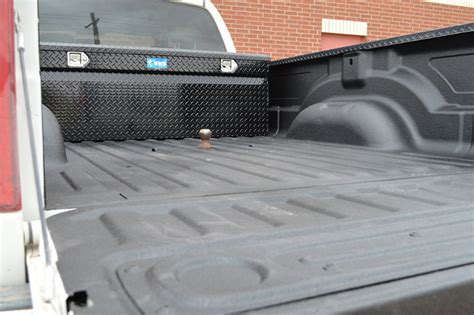rhino bed liners rhino bed liners 28 images 2013 ford f150 rhino liner