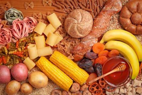 hidratos de carbono  azucares  son  necesidades en la dieta