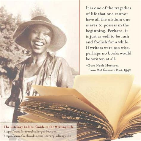 zora neale hurston how it feels to be colored me best 25 zora neale hurston ideas on zora