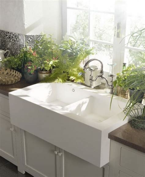 corian cucina corian dupont lavelli cucina mobili mariani