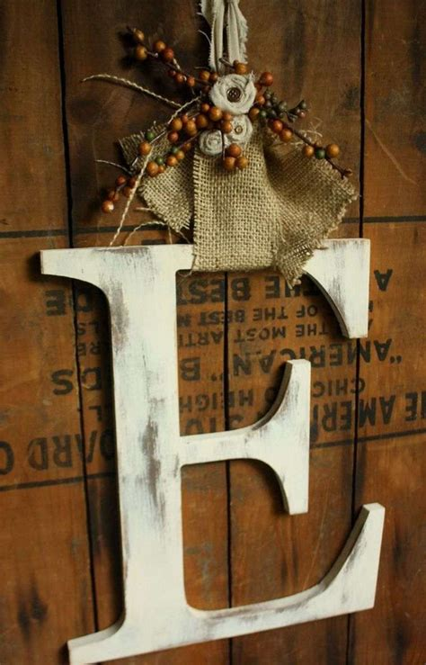 decoration maison pas cher diy d 233 co pas cher et originale pour la maison en automne