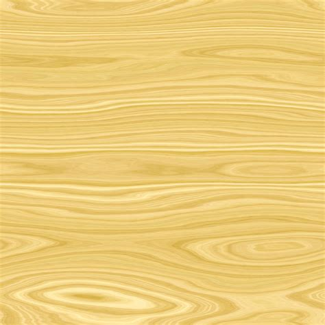 Free Photo Yellow Wood Texture Yellow Wood Texture
