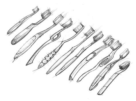 doodle irfan sketches renders by irfan kachwalla at coroflot
