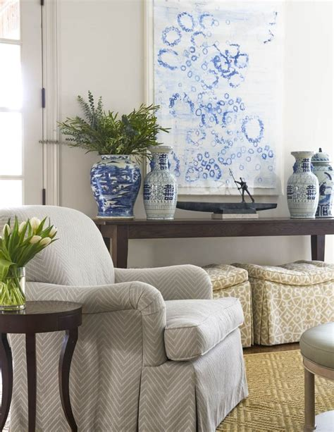 amy berry design 17 best images about amy berry design on pinterest