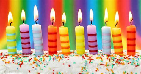 imagenes alegres de feliz cumpleaños felicita el cumplea 241 os de una forma original con tu iphone