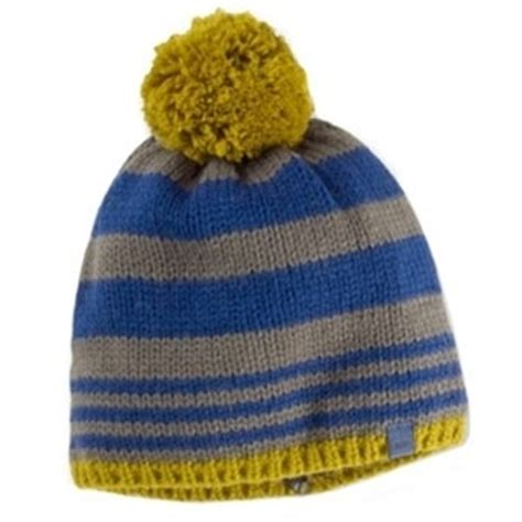 knit hats for toddlers 8 great winter hats for grandparents
