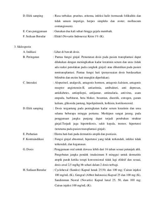Salep Protopic makalah dermatitis atopik part 2