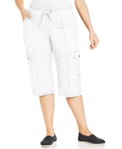 Are Crop Pants Still In Style | are crop pants still in style are capri pants still in