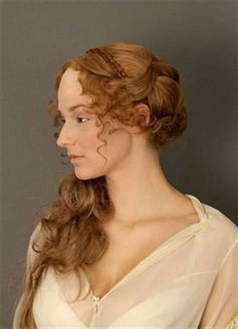hair do curly and kepang fms407kupetytezredheadsandroyalty elizabethan hairstyles