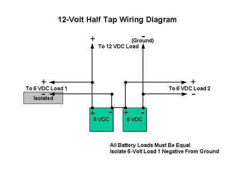 dc generator wiring diagram get free image about wiring