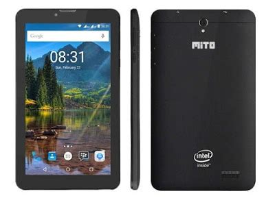 Tablet Mito 1 Jutaan free phone lookup firmware tablet mito pro t15 dual sim 16gb 2gb