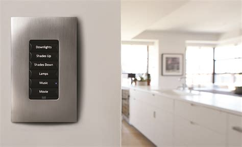 home automation benefits beautiful benefits of home