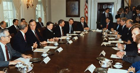 Us Cabinet Secretaries Us Cabinet Members 2016 28 Images Federal Bureaucracy