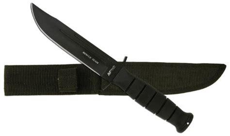 black hawk knife mtech covert black hawk knife outdoor stuffs