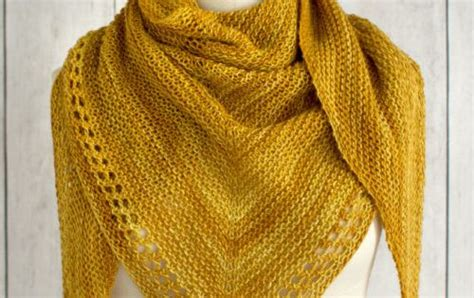Uruguay Scarf onete scarf in manos uruguay fino free pattern knitting patterns the