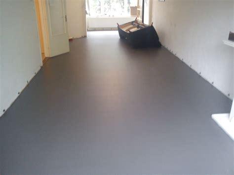 zeil vloer vinyl vloeren in den haag interieur design magdelijns