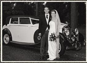 links to wedding services