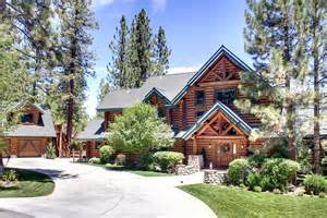 Home Warehouse Design Center Big Bear by Lodge Log Homes Best Home Design And Decorating Ideas