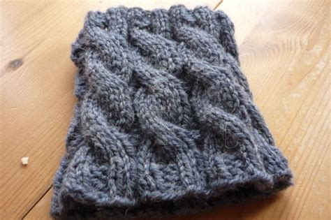 free pattern for knitted boot cuffs 17 best images about knit boot toppers on pinterest