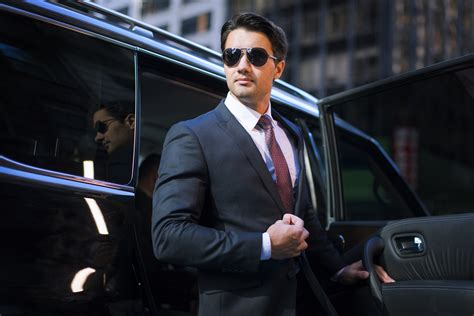 Corporate Limousine Service by Using A Corporate Limousine Service In New York For