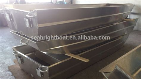 aluminum boat bench seats oem 10ft to 20ft welded aluminum jon boat aluminum boat