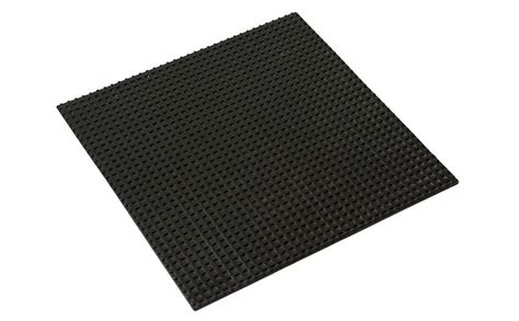 Anti Vibration Matting by Qingdao Kingstone Industry Co Ltd