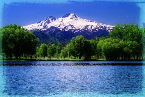 imagenes paisajes naturales gratis descargar gratis el poder de la oratoria renny yagosesky pdf